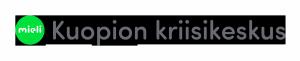 KUOPION_KRIISIKESKUS_LOGO_GREEN_RGB_LARGE