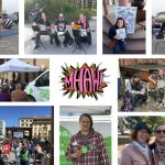 MHAW 2018 Lappeenranta 21.–27.5.2018