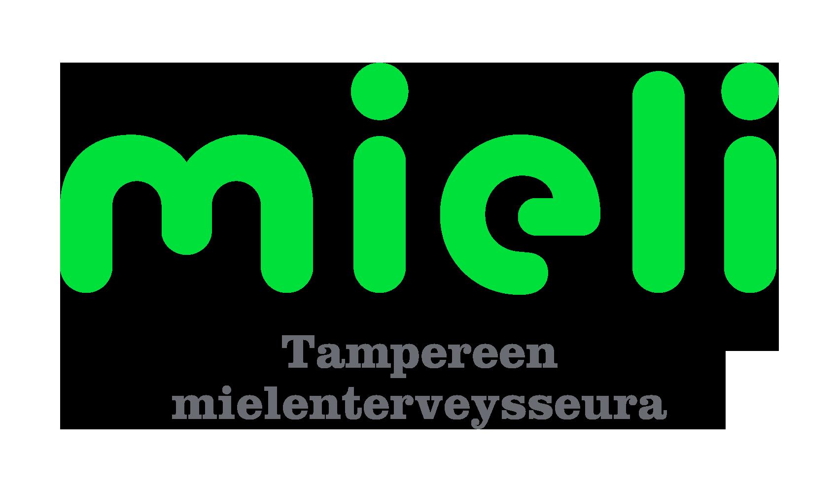 mieli_tampereen_logo_green_rgb_large