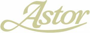 astor_logo