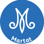 marttojen logo