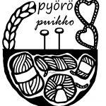 pyöröpuikon logo