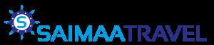 saimaa-travel logo