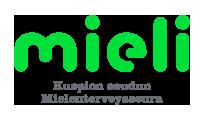 mieli_kuopion_seudun_logo_green_rgb_small