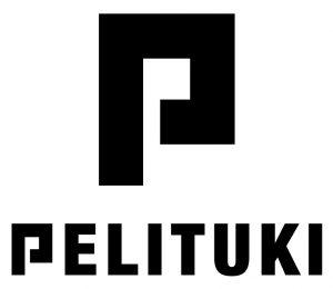 pelituki_logo