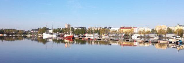Mikkelin Kriisikeskus