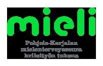 MIELI_POHJOIS-KARJALAN_LOGO_GREEN_RGB_SMALL